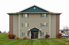 Apartments Newton Iowa by Brookfield Apartments Newton Ia Apartment Finder
