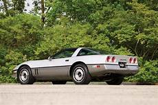 how petrol cars work 1984 chevrolet corvette head up display 1984 c4 chevrolet corvette specifications vin options