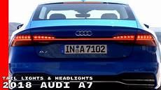 2019 audi a7 lights car specs 2019