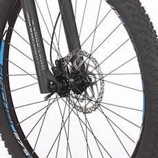 fischer mtb em 1862 1 2019er e bike im test e bike test