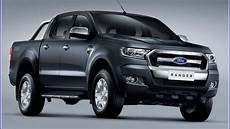 2018 ford ranger wildtrak black reviews