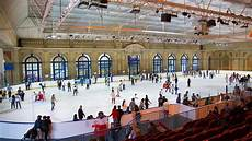 alexandra palace skating rink what s on