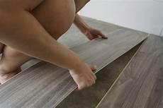 linoleum laminat linoleum vinyl co welcher kunstoffboden eignet sich
