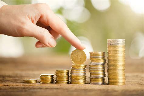 Cash Management Finance