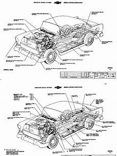 online auto repair manual 1967 ford country electronic valve timing 1955 chevrolet chevy assembly manual