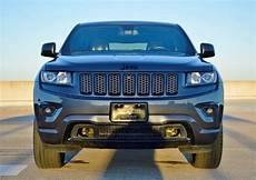 2020 jeep owners manual car review car review