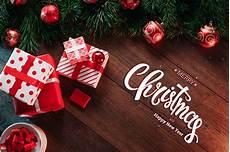 weihnachtsferien 2018 rbs kompensator gmbh