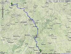 Maps Route Speichern Mynethome De