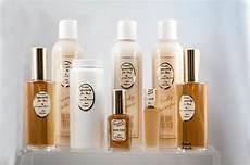 les noms des parfums pour femme sans nom bourbon parfums parfum un parfum pour femme