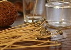 produzione candele settore produzione candele candil