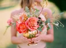 11 diy centerpiece tips weddingmix blog