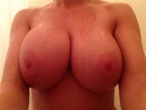 Kate Garraway Bikini