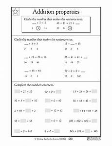addition and multiplication sentence worksheets for grade 2 9504 1st grade math worksheets addition sentences true 1st grade worksheets math