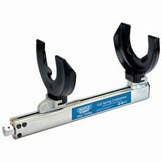 compresseur de ressort amortisseur compresseur ressort amortisseur auto draper expert 1500 kgs