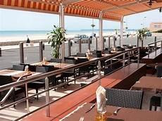 restaurant port la nouvelle restaurant le mediterranee port la nouvelle