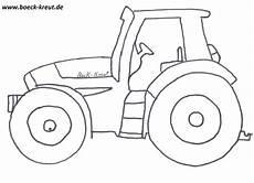 Kinder Malvorlagen Traktor Bildergebnis F 252 R Bilder Traktoren Ausmalen Ausmalen