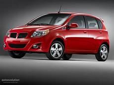 how cars engines work 2010 pontiac g3 windshield pontiac g3 2009 2010 2011 autoevolution