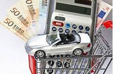 auto finanzieren ohne anzahlung finanzierung auto