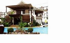 Apartment With Store For Rent In Manila by Fully Furnished Apartment Flat Condo For Rent In Manila