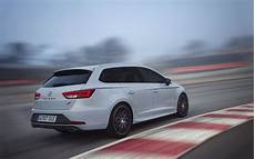 seat st cupra is the poor s audi rs4 avant