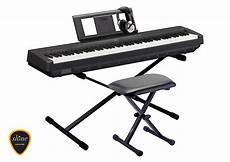 yamaha digital piano p 45 transpose yamaha p 45 digital piano instrument rental barcelona