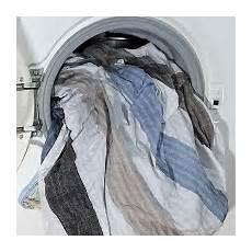 bettwäsche waschen grad zuhause im griff rund um bettlaken und bettw 228 sche