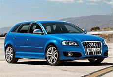audi s3 2011 sportback 2008 audi s3 sportback related infomation specifications