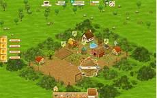 bid farm big farm free