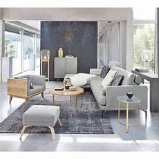 salon design contemporain conseil d 233 co pour un salon design contemporain