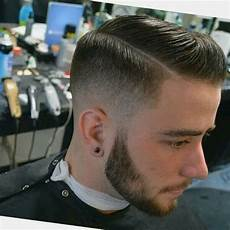 218 best images about skin fade with pompadour on
