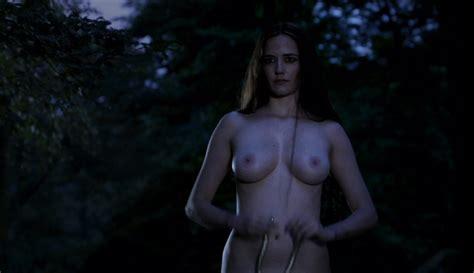 Eva Greens Tits