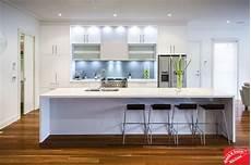 Images For Modern Kitchens