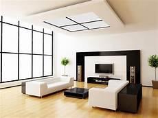 design home interiors top modern home interior designers in delhi india fds