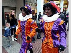 Zwarte Piet ? Wikipedia