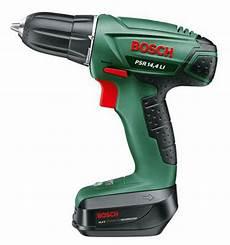 Bosch 14 4 Li 2 - bosch bosch psr 14 4 li 2 new genaration k 233 tfokozat 250