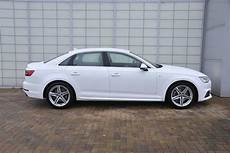 used 2016 audi a4 2 0 tdi s line 4dr s tronic for sale in