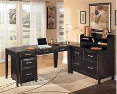 cheap home office furniture uk discount new used brown cherry wood office desks casegoods