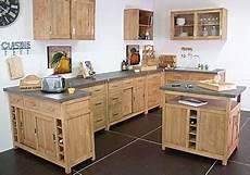 meubles de cuisine meubles de tr 232 s bonne qualit 233 haut