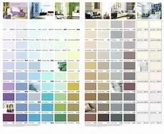 populer 40 nippon paint exterior colours