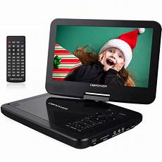 Dvd Player Tragbar - best in portable dvd players helpful customer
