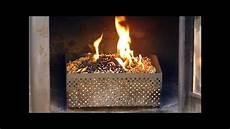 bois pour poele a bois panier 224 pellet granul 233 de bois bruleur de pellets
