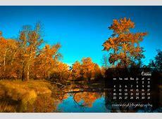 [76 ] Fall Colors Desktop Wallpaper on WallpaperSafari