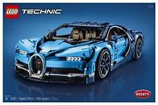 lego technic bugatti chiron 42083 building kit 3599