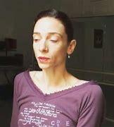 Anbeta Toromani
