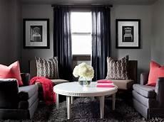 Wohnzimmer Farben Grau - photos hgtv