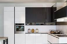 cucine angolare cucine ad angolo cucine angolari moderne snaidero