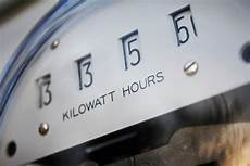 Kilowatt In Watt - key solar electricity concepts what is a kilowatt hour