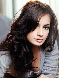 Indian Hairstyles For Hair 2013