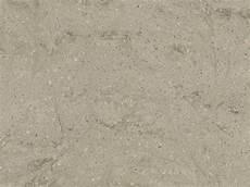 solid surface corian corian 174 solid surface sagebrush corian 174 design sles