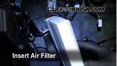 automobile air conditioning repair 2012 kia soul user handbook cabin filter replacement kia soul 2010 2013 2012 kia soul 2 0l 4 cyl